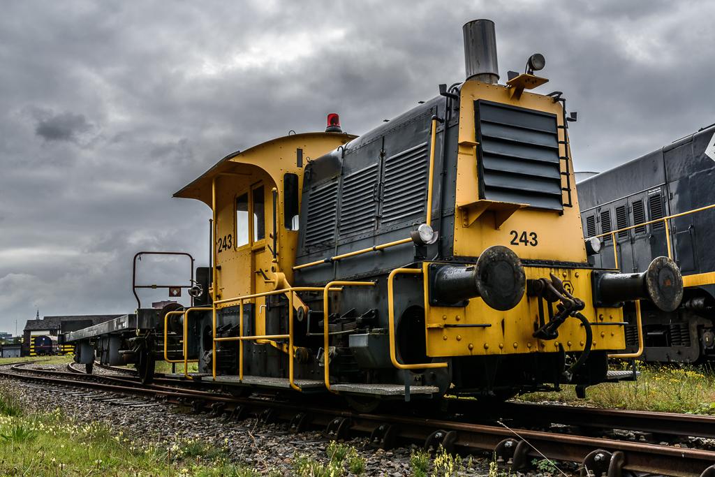 treinen-1